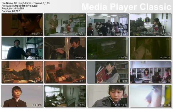 So Long! drama - Team A 2_1.flv_thumbs_[2013.02.20_02.06.42]