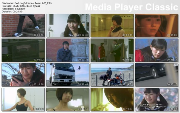 So Long! drama - Team A 2_2.flv_thumbs_[2013.02.20_02.07.04]