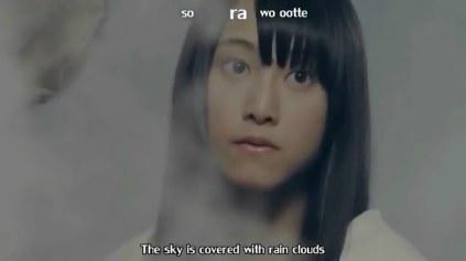 [SUB48] SKE48 - Hohoemi No Positive Thinking.flv_snapshot_01.00_[2013.02.01_16.07.58]