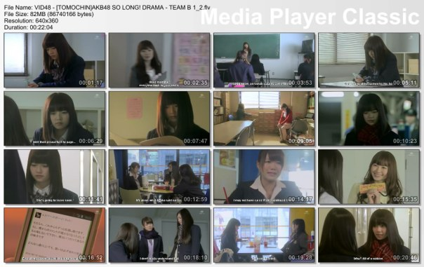 [TOMOCHIN]AKB48 SO LONG! DRAMA - TEAM B 1_2.flv_thumbs_[2013.02.20_02.04.43]
