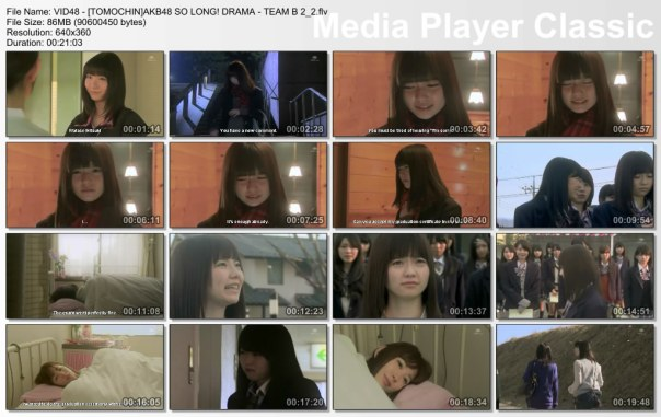 [TOMOCHIN]AKB48 SO LONG! DRAMA - TEAM B 2_2.flv_thumbs_[2013.02.20_02.05.00]