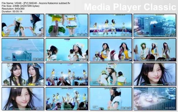 VID48 - [PV] SKE48 - Aozora Kataomoi subbed.flv_thumbs_[2013.02.01_15.57.23]