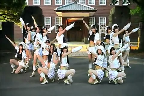 VID48 - [PV] SKE48 - Pinocchio Gun.flv_snapshot_02.55_[2013.02.01_15.55.48]