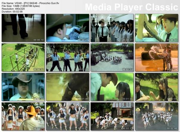 VID48 - [PV] SKE48 - Pinocchio Gun.flv_thumbs_[2013.02.01_15.54.49]