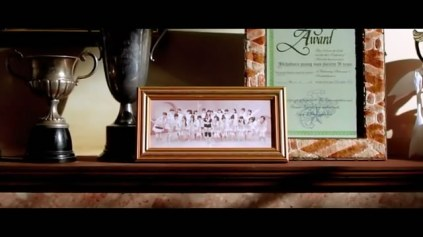 VID48 - [PV]AKB48 - Soko de Inu no Unchi Funjaukane- [Team B].flv_snapshot_00.14_[2013.02.20_02.00.39]