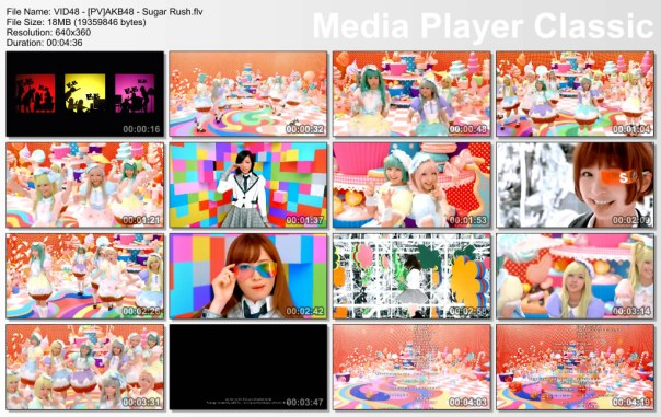 VID48 - [PV]AKB48 - Sugar Rush.flv_thumbs_[2013.02.20_02.02.55]